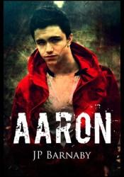 Aaron (Survivor Stories #1) Pdf Book