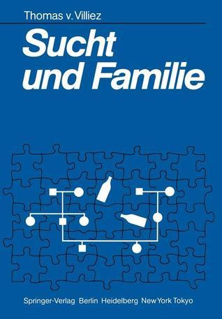 Sucht Und Familie