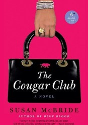 The Cougar Club Pdf Book