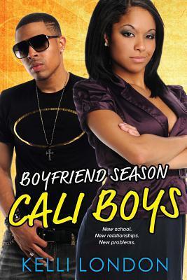 Cali Boys