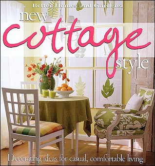 Beach Cottage Style Decorating Ideas Liberty Interior Cozy