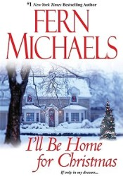 I'll Be Home For Christmas Pdf Book