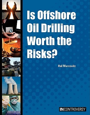 Is Offshore Oil Drilling Worth the Risks?