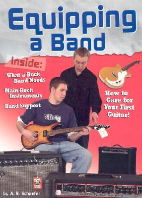 Equipping a Band