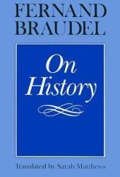 On History