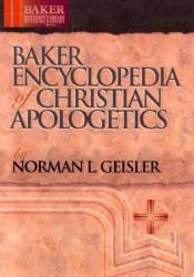 Baker Encyclopedia of Christian Apologetics Pdf Book
