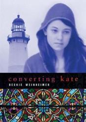 Converting Kate Pdf Book