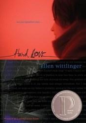Hard Love Pdf Book
