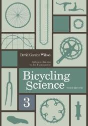 Bicycling Science Pdf Book