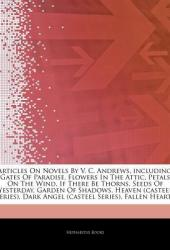 Articles On Novels By V.C. Andrews