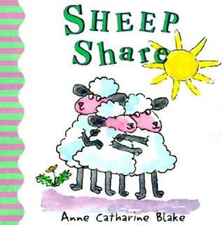 Sheep Share