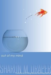Out of My Mind Pdf Book