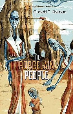 The Porcelain People