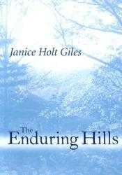The Enduring Hills Pdf Book