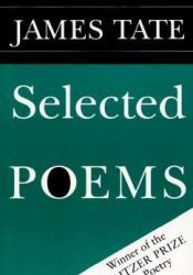 Selected Poems Pdf Book