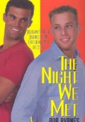 The Night We Met Pdf Book