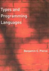 Types and Programming Languages Pdf Book