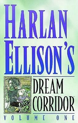 Dream Corridor, Volume 1
