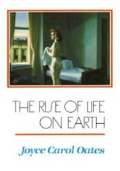 The Rise of Life on Earth Pdf Book