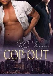 Cop Out (Toronto Tales, #1) Pdf Book