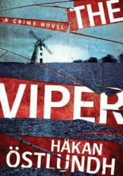 The Viper Pdf Book