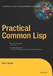 Practical Common LISP Pdf Book