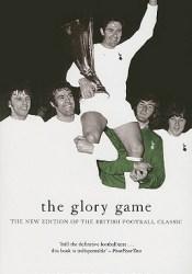 The Glory Game  Pdf Book