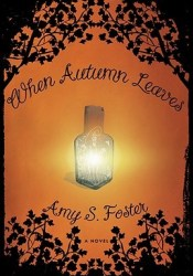 When Autumn Leaves Pdf Book