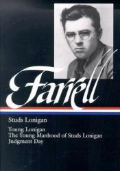 Studs Lonigan Pdf Book