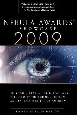Nebula Awards Showcase 2009