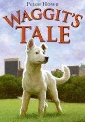Waggit's Tale Pdf Book