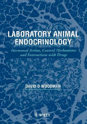 Laboratory Animal Endocrinology: Hormonal Action, Control Mechanisms and Interactions with Drugs