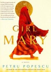 Girl Mary Pdf Book