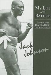 My Life and Battles Pdf Book