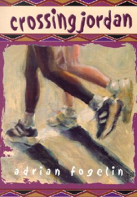 legs running book cover