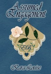 Assumed Engagement Pdf Book