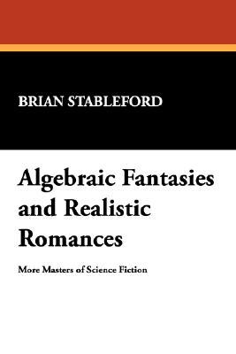Algebraic Fantasies & Realistic Romances