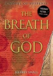 The Breath of God Pdf Book