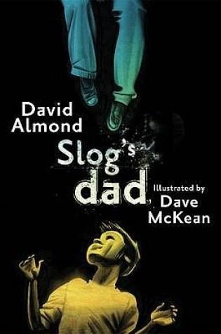 Slog's Dad Book Pdf ePub