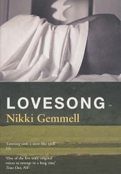 Lovesong Pdf Book