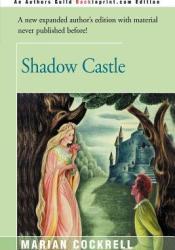 Shadow Castle Pdf Book