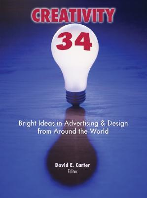 Creativity 34