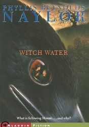 Witch Water (Witch Saga, #2) Pdf Book