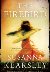 The Firebird (Slains, #2) Pdf Book