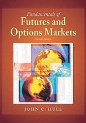 Fundamentals of Futures and Options Markets Pdf Book