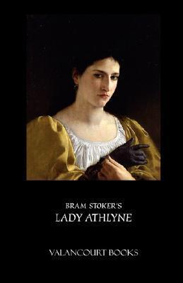 Lady Athlyne