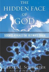 The Hidden Face of God: Science Reveals the Ultimate Truth Pdf Book