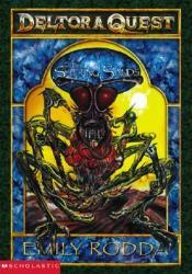 The Shifting Sands (Deltora Quest, #4) Pdf Book
