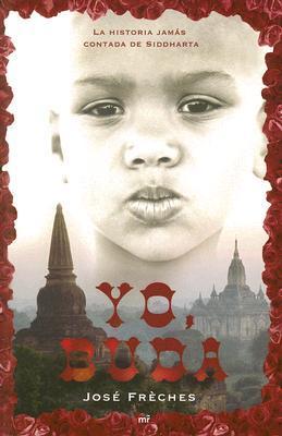 Yo, Buda