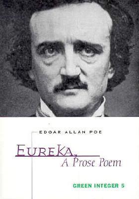 Eureka: A Prose Poem